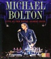 Live At The Albert Hall London