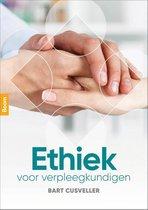 Ethiek voor verpleegkundigen