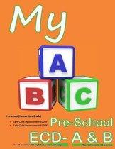 ABC-Preschool