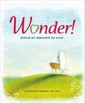 Wonder!