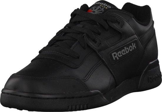 Reebok Sneakers Workout Plus