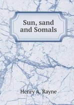 Sun, Sand and Somals
