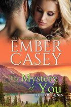 The Mystery of You