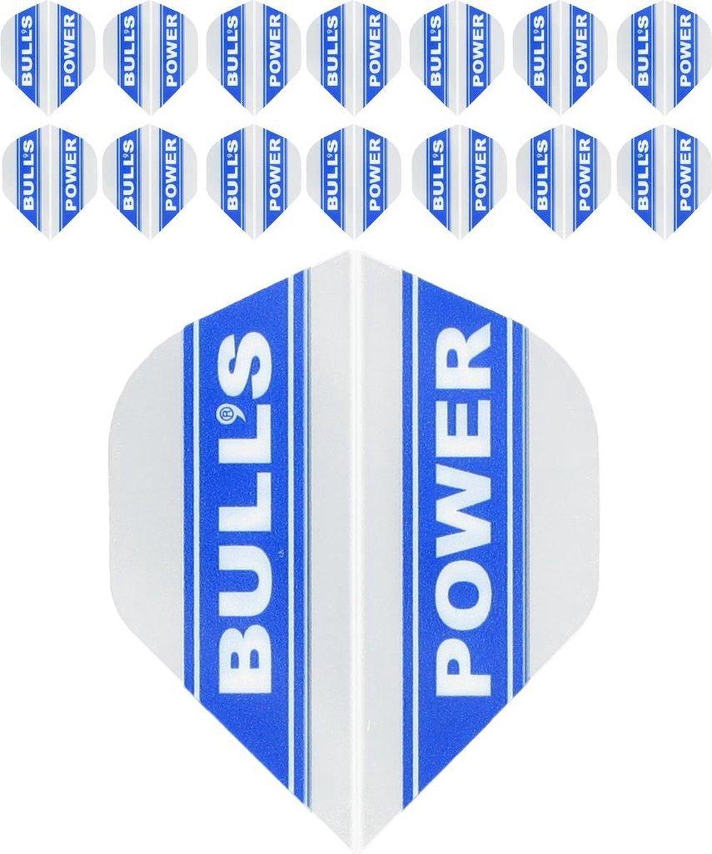 5-Pack POWERFLITE ''Power Blue''