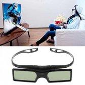 Actieve 3D Bluetooth Bril