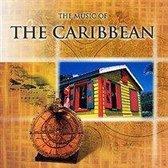 World Of Music - Caribbean