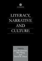 Literacy, Narrative and Culture