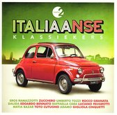 Radio 2: Italiaanse Klassiekers