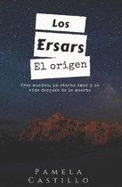 Los Ersars. El Origen