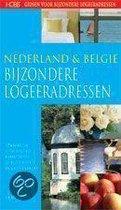 Nederland & Belgie