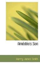 Am D E's Son