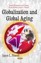 Globalization & Global Aging