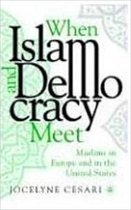 When Islam and Democracy Meet