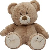 Tiamo Collection Hello Little One Knuffelbeer - 35 cm