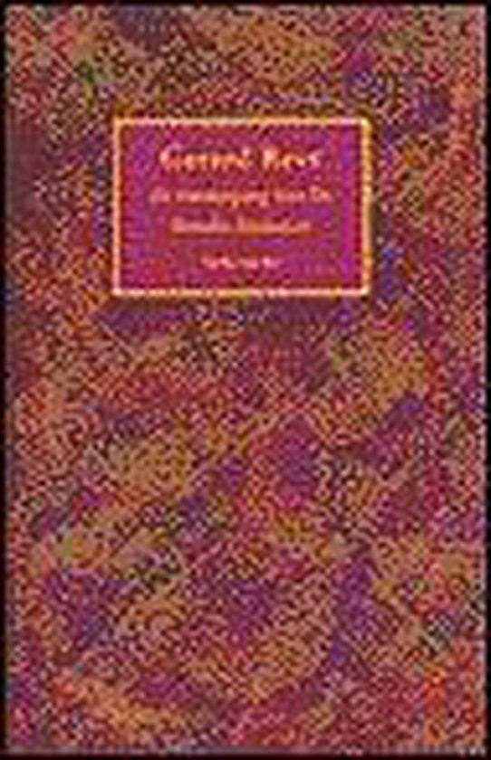De Ondergang Van De Familie Boslowits - Gerard Reve | Fthsonline.com