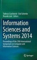 Information Sciences and Systems 2014
