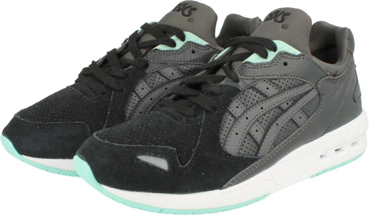 | ASICS GT COOL XPRESS H6E1L 1616 Sneakers