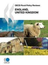 England, United Kingdom 2011