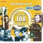 BESTE UIT TOP 100 ALLERTIJDEN 2000
