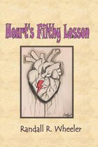 Heart's Filthy Lesson
