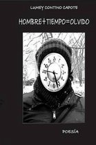 Hombre+tiempo=olvido