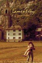 Lamentroy