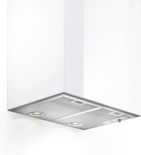 Bosch Afzuigkap DHL755B