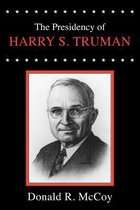 The Presidency of Harry S. Truman