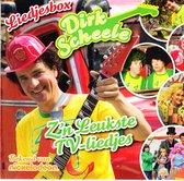 Scheele Dirk - Liedjesbox - Z'n Leukste Tv-Liedjes