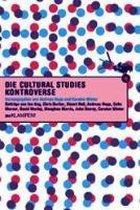 Die Cultural Studies Kontroverse