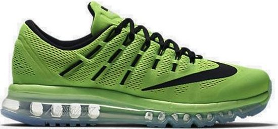 nike air max 2016 heren sale