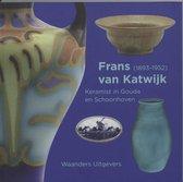 Frans van Katwijk (1893-1952)
