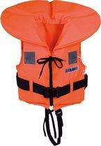 Talamex Zwemvest Toddler voor gewicht: 15-20 kg