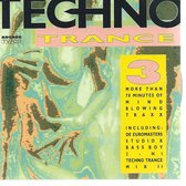 Techno Trance Vol. 3