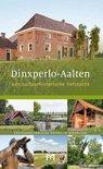 Dinxperlo-Aalten. Een cultuurhistorische fietstocht