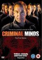 Criminal Minds S1