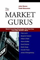The Market Gurus