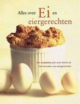 Alles Over Ei En Eiergerechten