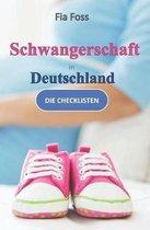 Schwangerschaft in Deutschland
