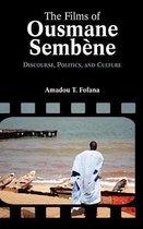 The Films of Ousmane Semb Ne