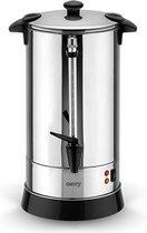 Camry CR1259 Theeketel voor 20 liter heerlijke thee