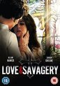 Love & Savagery