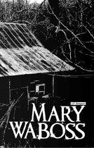 Mary Waboss