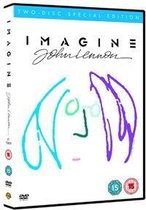 Imagine (Special Edition)