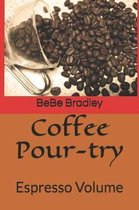 Coffee Pour-Try