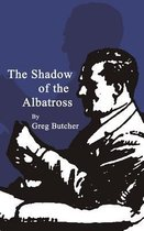 The Shadow of the Albatross