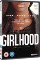 Girlhood (aka Bande De Filles) [DVD] (English Subtitled)