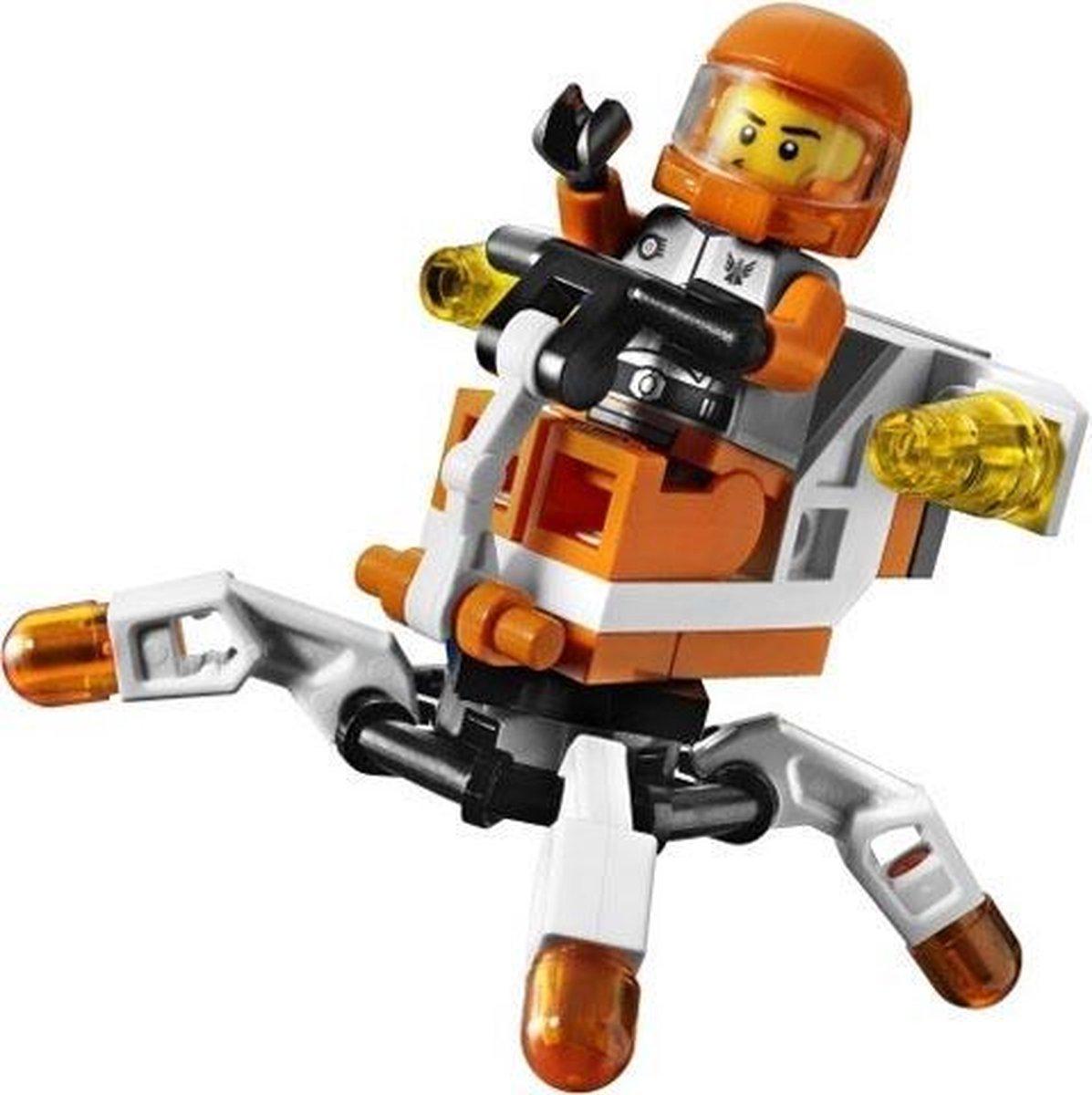 LEGO Galaxy Walker - 30230 (polybag)