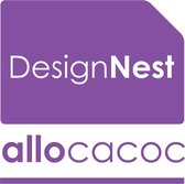 Allocacoc Stekkerblokken