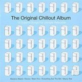 The Original Chillout Album